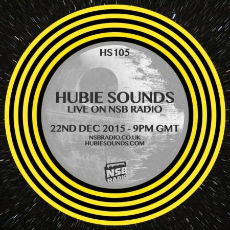Hubie Sounds Sithmas Special