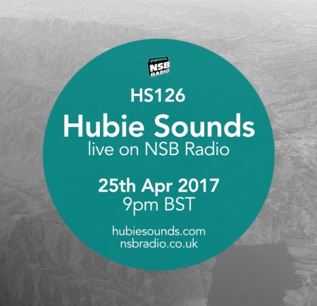 Hubie Sounds 126