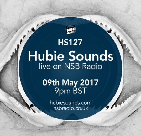 Hubie Sounds 127