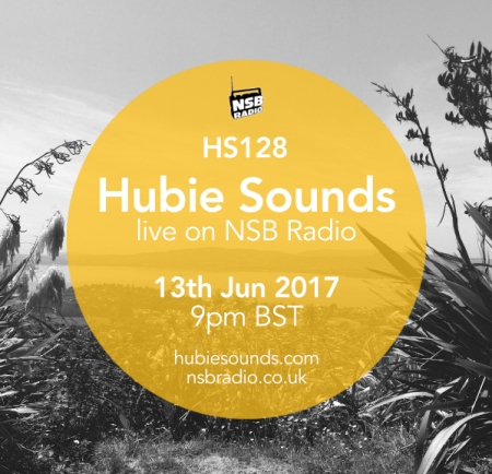 Hubie Sounds 128