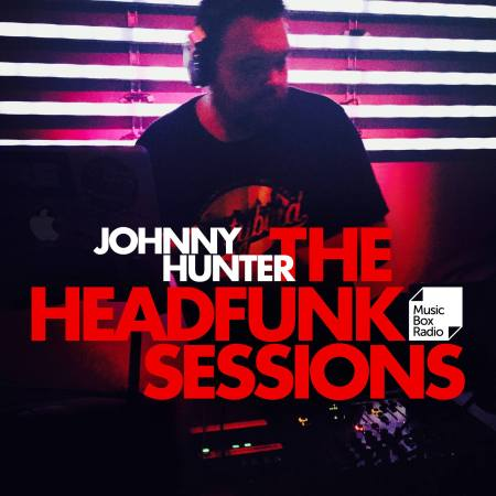 The HeadFunk Sessions
