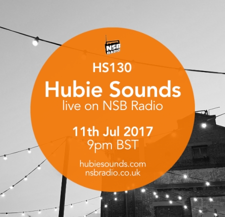 Hubie Sounds 130