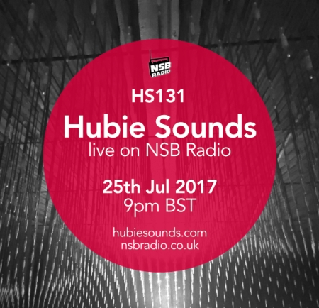 Hubie Sounds 131