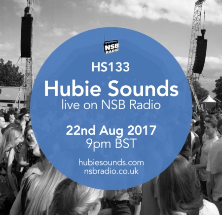 Hubie Sounds 133