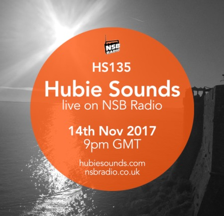 Hubie Sounds 135