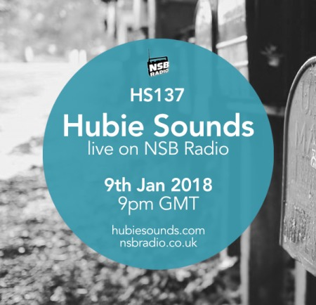 Hubie Sounds 137