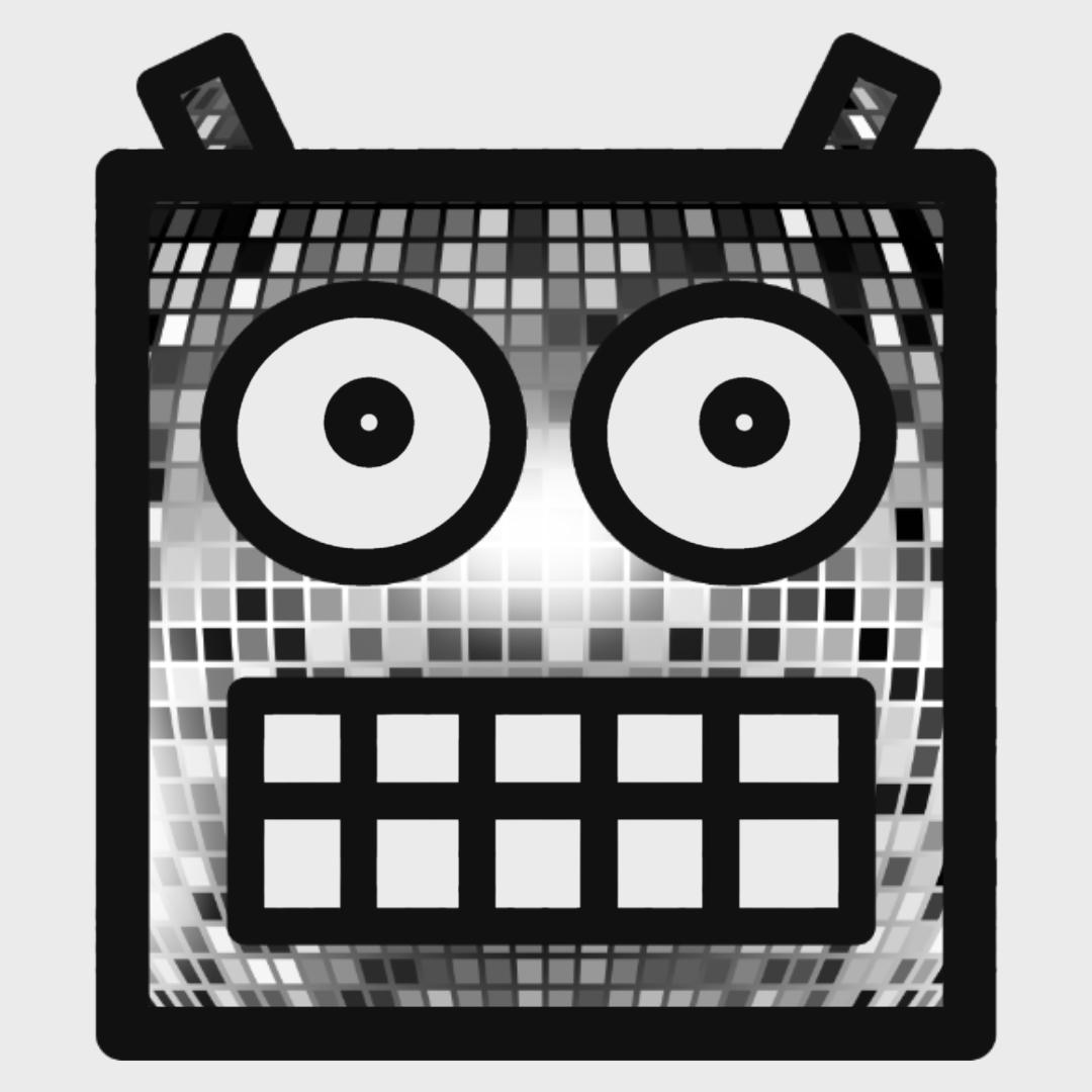 Super Disco Breakin' - Mixed by Hubie
