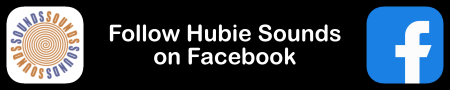 Follow Hubie Sounds on Facebook