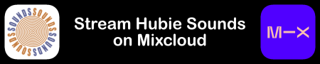 Stream Hubie Sounds on Mixcloud