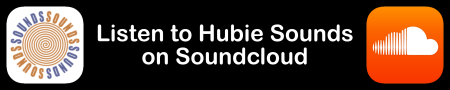Listen to Hubie Sounds on Soundcloud