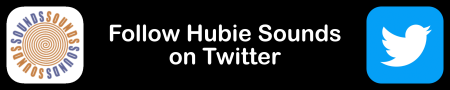 Follow Hubie Sounds on Twitter